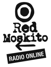 Red Moskito Radio Online