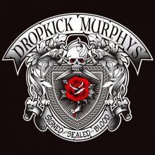 "MIRÁ EL VIDEO ""Dropkick Murphys"" – ""I'm Shipping Up To Boston"" del álbum ""The Warrior's Code"" (2005)"