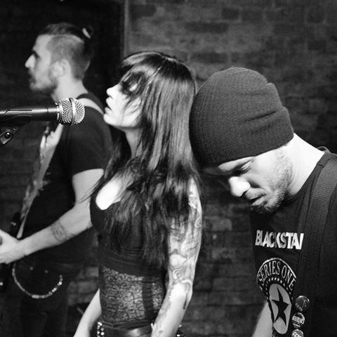 MIRÁ EL VIDEO «The Hellfreaks» – «Rope» del álbum «Astoria» (2016)