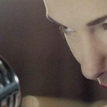 MIRÁ EL VIDEO «Imelda May» – «Tainted Love» del álbum «Mayhem» (2010)
