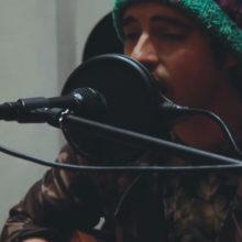 MIRÁ EL VIDEO: Mariano Godoy – «Estos Temas No Son Míos» en Red Moskito Radio