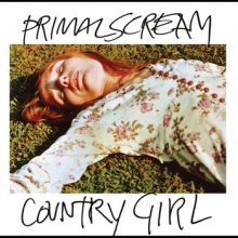 "MIRÁ EL VIDEO ""Primal Scream"" – ""Country Girl"" del álbum "" Riot City Blues"" (2006)"