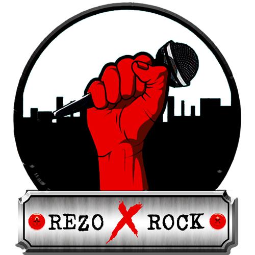 REZO X ROCK