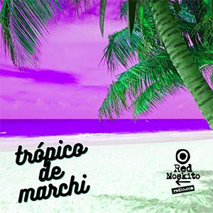 TRÓPICO DE MARCHI