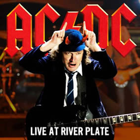 ac-dc-Live-at-River-Plate-19-11-12