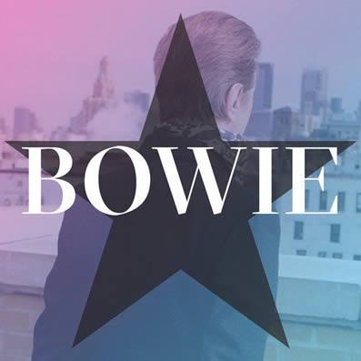 bowie-no-plan-09-01-17