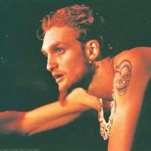 MIRÁ EL VIDEOAlice in Chains – «Bleed The Freak» del album «Facelift» (1990)