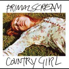 MIRÁ EL VIDEO «Primal Scream» – «Country Girl» del álbum » Riot City Blues» (2006)