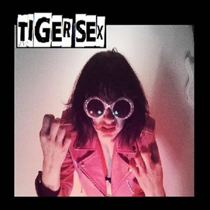 MIRÁ EL VIDEO «Tiger Sex» – «Prostitution» del Ep » Tiger Sex» (2013)